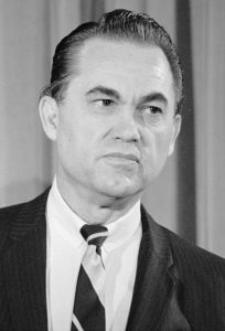 George-Wallace