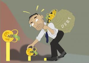 Student Loan Debt